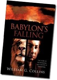 babyon's falling