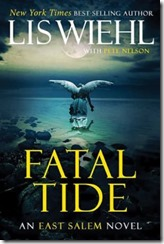 fatal tide.cover